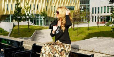 Blog WannaHaves Fashion