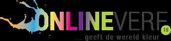 Onlineverf.nl