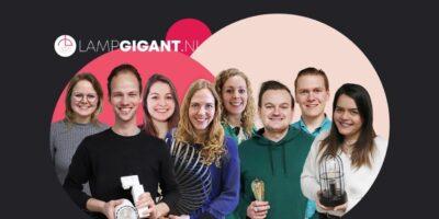 Blog Lampgigant