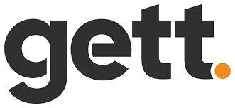 gett: e-commerce services & solutions