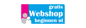 Gratis Webshop Beginnen