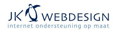 JK Webdesign